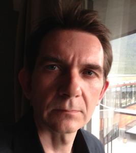 CPCC - Imre Szeman - Jan 12 2015